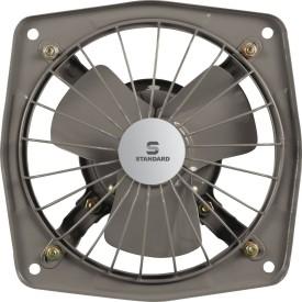 Havells Standard Refresh Air SPS 3 Blade (300mm) Exhaust Fan