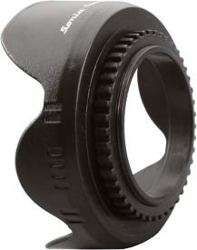 Sonia 58mm Flower Lens Hood