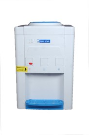 Blue Star BWD3TTGA Water Dispenser