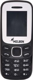 Melbon Dude 99