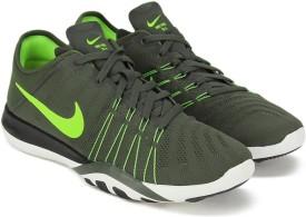 Nike WMNS NIKE FREE TR 6 Training & Gym Shoes(Multicolor)