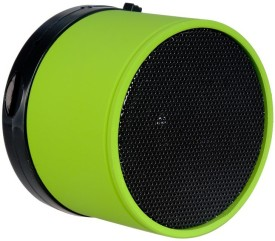 Exmade MUSIC 2020 Portable Bluetooth Gaming Speaker(Blue, 2.0 Channel)