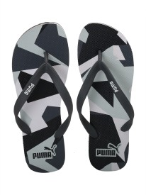Puma Sam 2 IDP Flip Flops