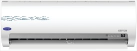 Carrier 12K Ester Pro 1 Ton 5S Split Air Conditioner