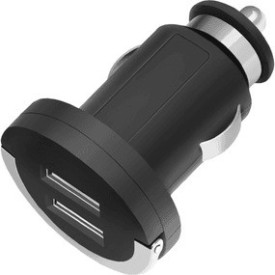 Deppa 3.1A Turbo Car Charger