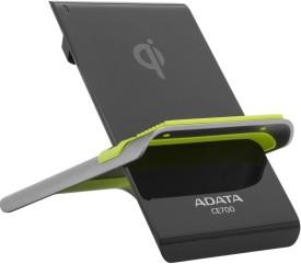 AData CE700 Wireless Charging Pad