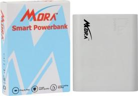 Mora 5C-IM 10400mAh Power Bank