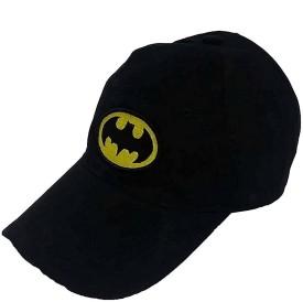 Caps Hats - Buy Caps Hats Online for Women at Best Prices in India efbc7fb92c68