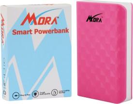 Mora 3C-PR 7800mAh Power Bank