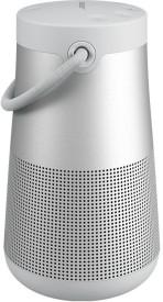 Bose Soundlink Revolve Plus Portable Bluetoo..
