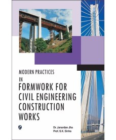 Civil Engineering Books - Buy Civil Engineering Books Online