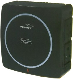 V-Guard Mini Crystal Electronic Voltage Stabi..