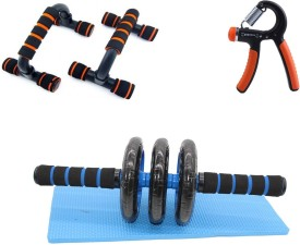 Credence Sterling Home Gym Gym & Fitness Kit