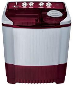 LG P9042R3SM 8kg Semi Automatic Washing Machi..