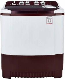 LG P8541R3SA 7.5kg Semi Automatic Washing..
