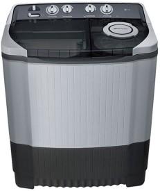 LG P9563R3FA 8.5Kg Semi Automatic Washing..