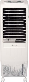 Vitek Tower Cooler 12L Tower Air Cooler