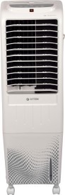 Vitek Tower Cooler 23L Tower Air Cooler..