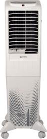 Vitek Tower Cooler 36L Tower Air Cooler..