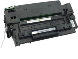 SPS Q7551A Black Toner Cartridge