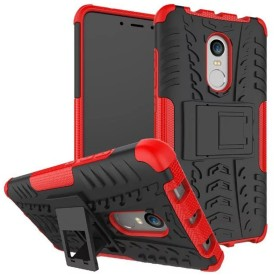 Mobile Cover - Buy Mobile Cases & Covers From Rs.149 In India | Flipkart.com