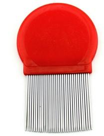 Mindmasala Long Bristles Lice Nit Comb Tool