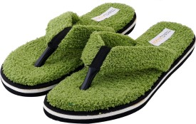 Travelkhushi Flip Flops