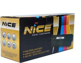NICE PRINT 1515M Magenta Toner Cartridge