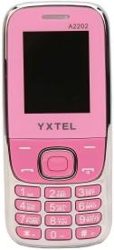 Yxtel A2202