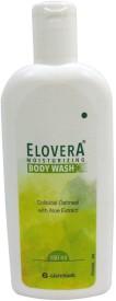 Glenmark Elovera Moisturising Body Wash(150 ml, Pack of 1)