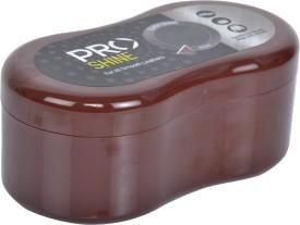 Pro Quick Shiner(0 ml, Brown)