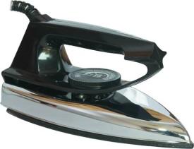 Ovista Murphy 750W Dry Iron
