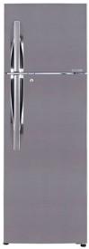 LG GL-T292RPZY 260L 3 Star Double Door Refrig..