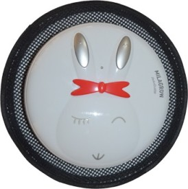 Milagrow RoboDuster Rabbit Robotic Floor..
