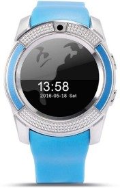 Bingo C6 Turbo Smart Watch