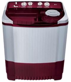 LG P8053R3SA 7kg Semi Automatic Washing Machi..