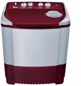 LG P8073R3FA 7.0Kg Semi Automatic Washing..