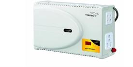 V-Guard Digi 200 Smart Voltage Stabilizer