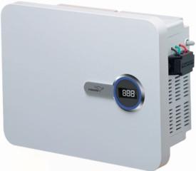 V-Guard VWI-400 Smart Voltage Stabilizer