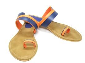 LooksFootwear Slippers