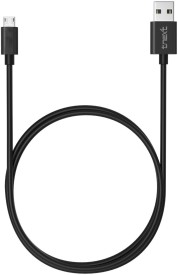 tnext GC01M USB Cable(Black)