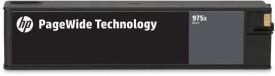 HP 975XL Black Ink Cartridge