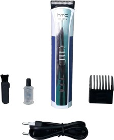 HTC AT-512 Trimmer