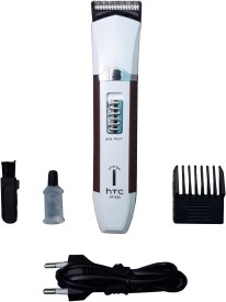 HTC AT-520 Trimmer