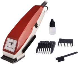 Four Star 1400 Trimmer