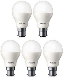 Philips Ace Saver 9W B22 825L LED Bulb (Cool...