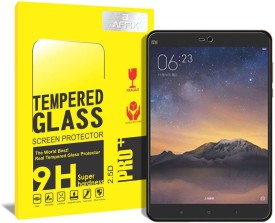 Affix Tempered Glass Guard for Xiaomi Mi Pad 2 [7.9 Inch]