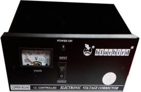 Bluebird BA1K150 Voltage Stabilizer