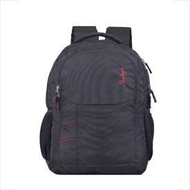 Skybags Backpacks - Buy Skybags Backpacks Online at Best Prices In India  7ba86ce0a98b9