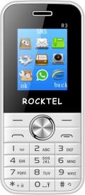Rocktel R3